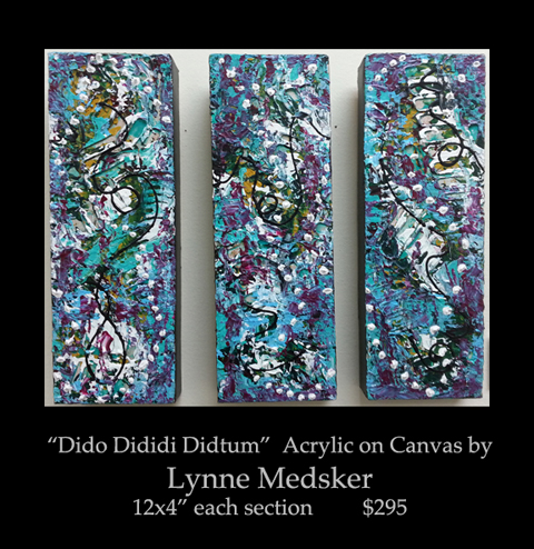 blog Feb 2013, Lynne, 12x4 each, 295, dido dididi didtum